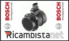 0281002980 Debimetro Sensore Massa Aria Alfa Romeo 147 1.9 JTDm 110kw - 150cv
