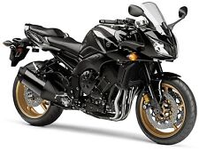 Yamaha FZ1 2006 2007 2008 2009 2010 2011 2012 2013 Service Repair Manual FZ-1