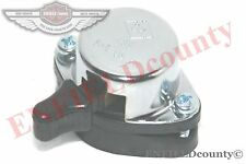 VESPA INDICATOR SWITCH PRIMAVERA ET3 SPRINT RALLY GS SS90 SCOOTER @ECspares