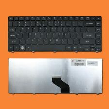 LAPTOP KEYBOARD ACER ASPIRE 4738 4738G 4738Z 4738ZG 4745 4745G 4745Z 4625 4743Z