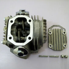 Honda 100cc C100 Cylinder Head Assembly