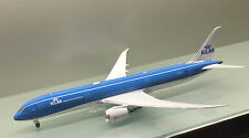 Phoenix 1/200 KLM Royal Dutch Airlines Boeing 787-9 PH-BHA die cast metal model