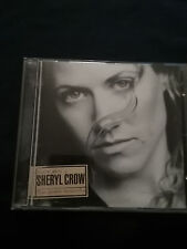Sheryl Crow - The Globe Sessions [CD On Demand] (CD 2006)