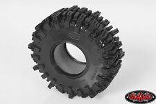 """RC4WD Mud Slinger 2 XL 2.2"""" Scale Tires (2) RC4Z-T0122"""