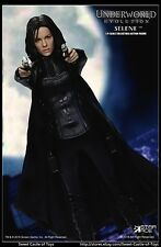1/6 Star Ace Toys Underworld Evolution Selene Kate Beckinsale Collectible Figure