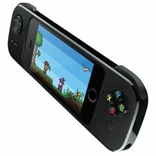 Logitech Powershell Controller + Battery for iPhone 5/5s & iPod Touch 5th Gen