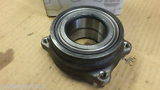 New genuine mercedes benz roue arrière contact bearing kit A2119810227 M41