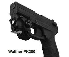 Tactical Green Laser Light Combo Subcompact Hand Gun Pistol Sig Glock , Beretta