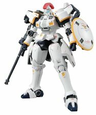 BANDAI MG OZ-00MS Tallgeese I EW(Gundam Wing Endless Waltz)1/100 kit