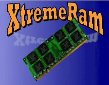 SHiP from U.S NEW 2GB DDR2 PC5300 PC2-5300 SODIMM 667 MHz LAPTOP MEMORY 1STICK**