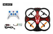 NEW Remote Controlled R/C Syma Shuangma Flying Stunt UFO Drone 4ch RC Helicopter