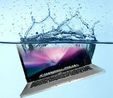 Apple Macbook Air A1466 A1465 A1425 Liquid Damage Repair Service