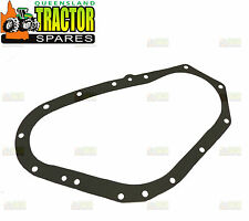 Fordson Super Major Front Timing Cover Gasket