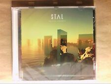 CD / STAL / YOUNG HEARTS / NEUF SOUS CELLO