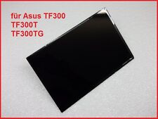 Asus tf300 tf300t tf300tg Screen Display b101evn07.0 (hsd101pww1) brillo