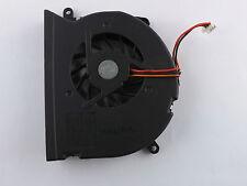 SAMSUNG X22 NP-X22 CPU LÜFTER cooling FAN BA31-00049A MCF-916AM05