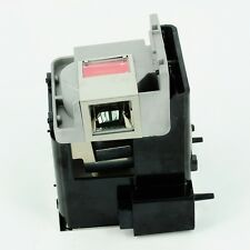 5J.J4J05.001 High quality Replacement lamp with housing for BENQ SH910