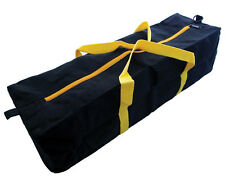 "NEW 24"" HEAVY DUTY  CANVAS TOOL BAG HODALL FOR TOOLS"