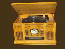 OLD TIME RADIO  NBC Short Story 20 Eps. ON  CD IN MP3  OTR
