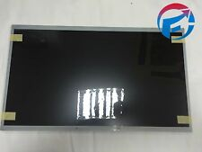 LM195WD1-TLC1 LG 19.5'' LCD Display Panel New For C360 C365 S2000 All-In-One PC