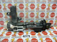 04 05 06 07 08 09 NISSAN QUEST IGNITION SWITCH ASSEMBLY W/ KEY 28590C9968 OEM