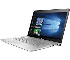 "NEW HP ENVY M7-U010DX Touch-SCRN Laptop 17.3"" i7-6500U 2.50GHz 16GB 1TB NVIDIA"