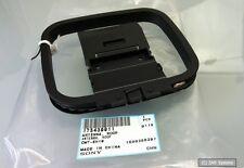Pezzo di ricambio: ORIGINALE Sony 175439911 Loop Antenna per sistemi audio CMT e MHC