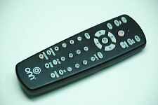 ONN ORIGINAL To: 0NB13AV004 TV DVD SAT CATV VCR Universal Remote Control