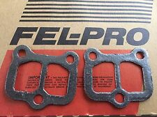 Nissan Silvia Scimitar SS1 s12 Turbo CA18ET Exhaust Manifold Gaskets 14036-02E00