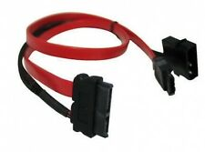 Slimline Sata Power and Data Cable for Optical Drives
