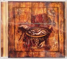 The Smashing Pumpkins - MACHINA/  The Machines Of God (CD 2000)