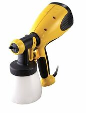 Wagner Control Sprayer Paint Spray Deck Stain Wood Sealers Home Painter House To