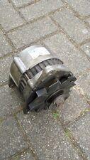 Land Rover Defender ex mod 2.5n/a Lichtmaschine Lima 12v magneti marelli