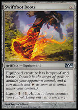 MTG SWIFTFOOT BOOTS EXC - STIVALI PIEDELESTO - M12 - MAGIC