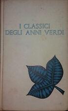 Estate - Giana Anguissola - Cino Del Duca Editore - 1963 - G
