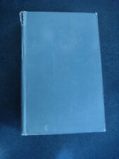 MEMOIRS OF THE LIFE & WRITINGS OF BENJAMIN FRANKLIN EDITED BY ERNEST RHYS