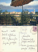 SAN ZENO DI MONTAGNA SUL GARDA- F.G.- VENETO-(VE)-N.41612
