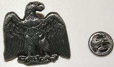 Adler Abzeichen l Anstecker l Abzeichen l Pin 172