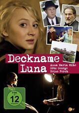 Deckname Luna (2012)(2 DVDs)