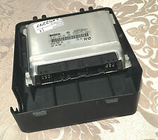RANGE ROVER P38 V8 4.0 4.6 LTR THOR ENGINE MANAGEMENT ECU NNN100660