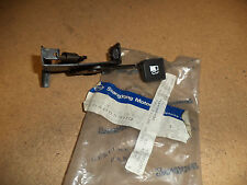 GENUINE SSANGYONG MUSSO FUEL FILLER RELEASE LEVER PART NO:7164005900 BARGAIN NEW