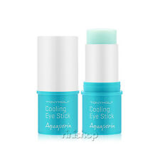 [TONY MOLY] Aquaporin Cooling Eye Stick 9g rinishop