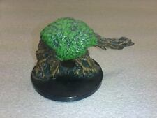 SHAMBLING MOUND - DUNGEONS & DRAGONS MINIATURES # 36/80