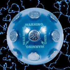 Electric Shock Shocking Glowing Ball Game X'mas Party Entertainment Toy Gift F7