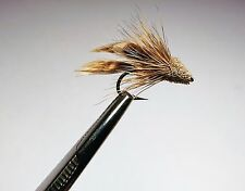 Muddler Trout Buzzers Trout Lures Fly Fishing Trout Flies