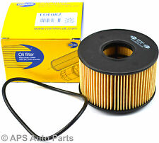 Ford Mondeo Transit 2.0 2.2 2.4 TDDi TDCi 00 07 EOF082 Engine Oil Filter Petrol