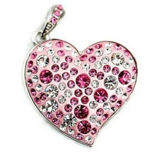 New Cute heart model 8GB USB 2.0 Memory Stick Flash pen Drive Free Shipping