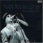 Van Morrison - Brown Eyed Girl (2008)  2CD  NEW  SPEEDYPOST