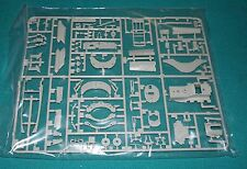 Tamiya F-16CJ (Block 50) Fighting Falcon 1/32 # 60315 Sprues F & N Pylons Etc.