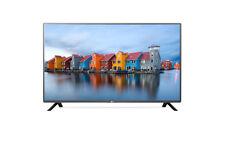 """New listing Lg 32Lf595B 32"""" 720p Led Lcd Internet Tv New"""